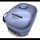 Hailea Membranpumpe Luftpumpe ACO 96 Serie, regelbar mit 1-8 Ausgänge