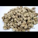 Gerstenstroh Pellets gegen Algen im Aquarium oder Teich