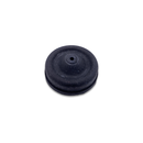 OSAGA Membranpumpe Luftpumpen Teichbelüfter Sets MK Serie