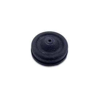 Ersatzmembran für OSAGA MK-9501
