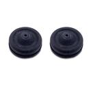 Ersatzmembranen für OSAGA MK-9502 Set 2 Stück