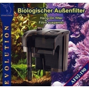 Rucksackfilter - Anhängefilter Evolution 190...