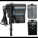 Rucksackfilter - Anhängefilter Evolution 300 regelbar für Aquarien bis 150 Liter