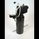 Innenfilter Evolution 440 für Aquarien bis 90 Liter