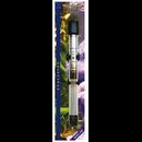 Regelheizer Evolution für Ihr Aquarium in ausgereifter, robuster Ausführung mit Schlagschutz. 300 Watt